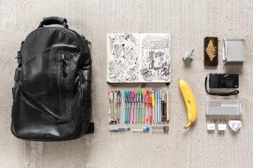 essentials-james-jean-1