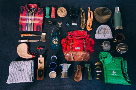 essentials-ralph-lauren-how-to-pack-1