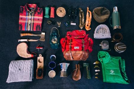 essentials-ralph-lauren-how-to-pack-1