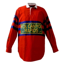 polo_sport_red_canyon_rapids_shirt_01
