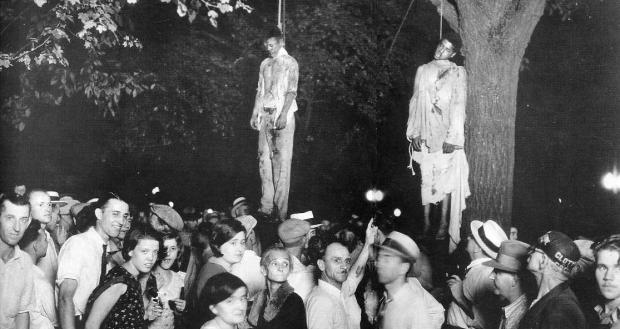 Negro-lynching-in-Indiana_1930