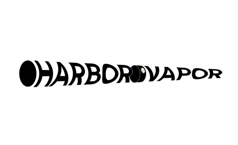 harborvaporpen2