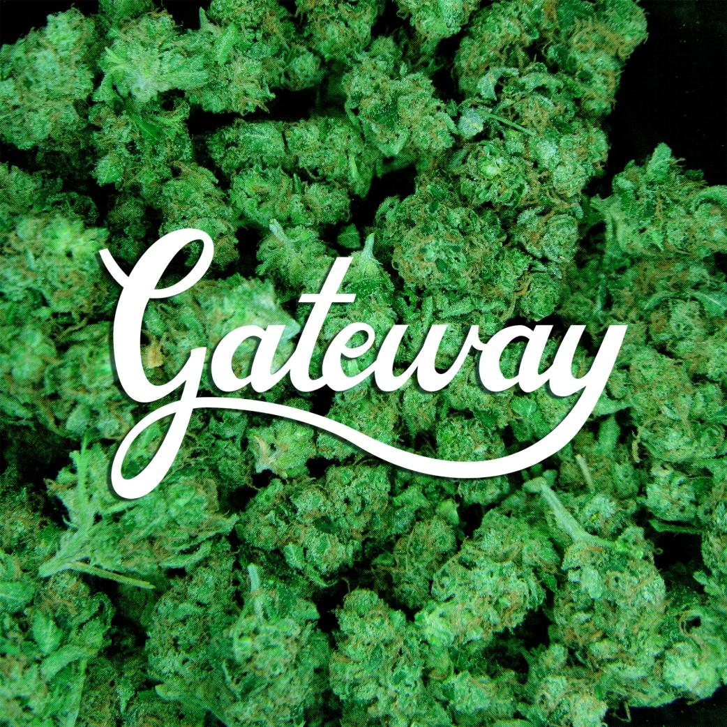 gatewaydrug