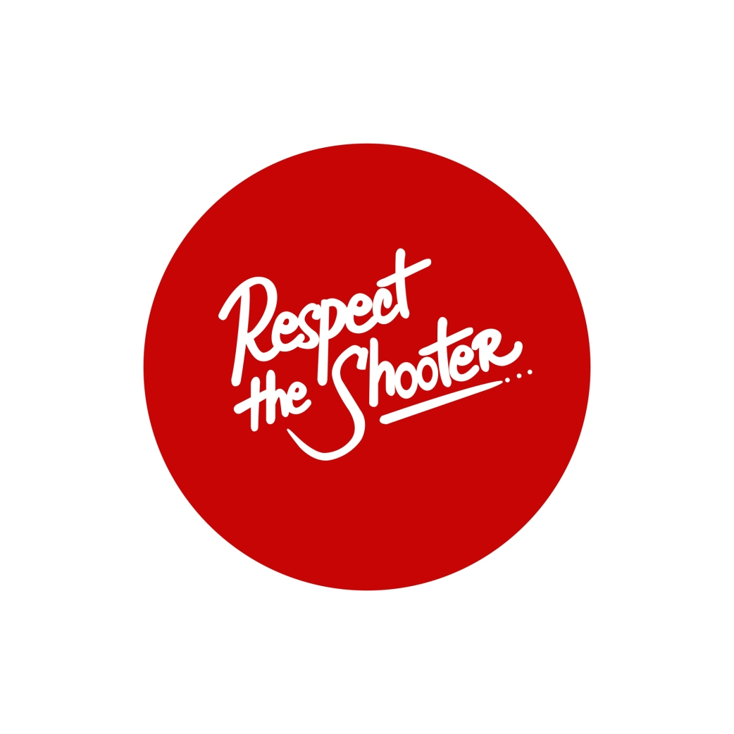 respecttheshooter