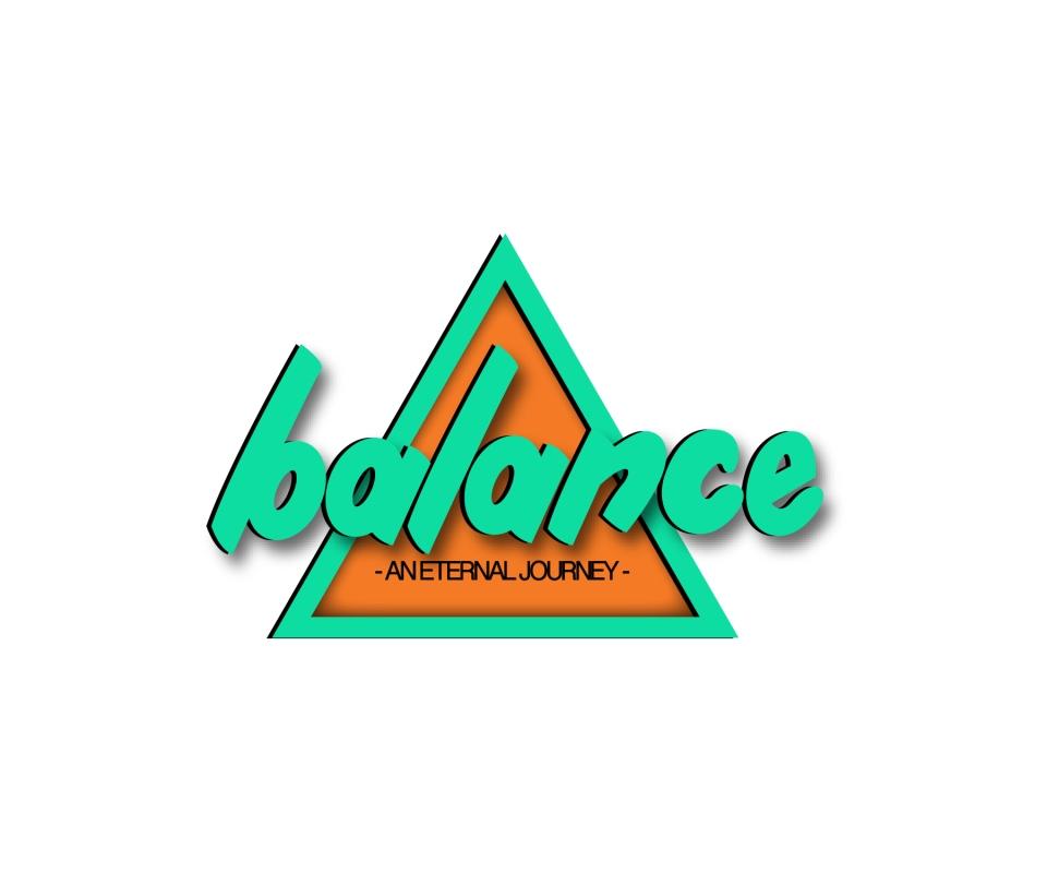 balancesymbol