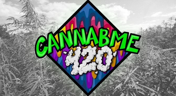 CANNABME420